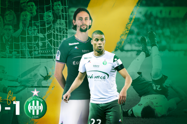 RCSA-ASSE: the backstage