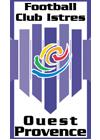 Logo de FC Istres