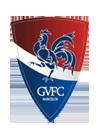 Logo de Gil Vicente