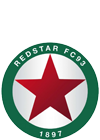 Logo de Red Star