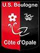 Logo de Boulogne