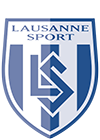 Logo de Lausanne