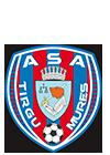 Logo de ASA Târgu-Mures