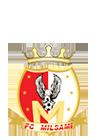 Logo de Milsami