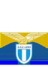 Logo de Lazio Rome