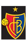 Logo de FC Bâle