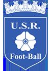 Logo de US Raon l'Etape
