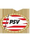Logo de PSV Eindhoven