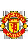 Logo de MUFC
