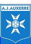 Logo de AJA
