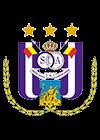 Logo de Anderlecht