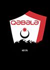 Logo de FK Qabala