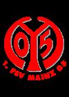 Logo de FSV Mayence