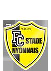 Logo de Nyon
