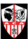 Logo de ACA