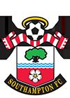 Logo de Southampton